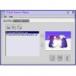 Flash Saver Maker download