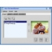 Ace ScreenSaver download