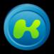 Kazaa Media Desktop download