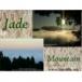 Jade Mountain download