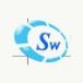 Smartworks - Project Planner download