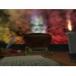 Alchemy 3D Screensaver download