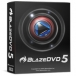 BlazeDVD download