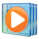 Windows Media Player download