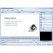 Imtoo DVD Audio Ripper download