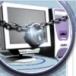 Free SMTP Server download