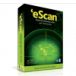 eScan Internet Security Suite download