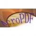 Photoshop SpeedUp download