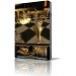 LoveChess The Greek Era download