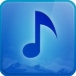 CopyTrans download