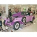 Antique Autos Screen Saver download
