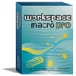 Workspace Macro Pro - Automation Edition download