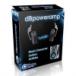 dBpowerAMP Music Converter download