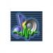 AudioEdit Deluxe download