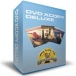 DVD XCopy Deluxe download