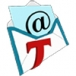Mail@Office download