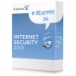 F-Secure Internet Security download