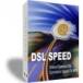 DSL Speed download