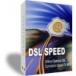 DSL Speed download