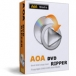 AoA DVD Ripper download