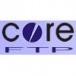 Core FTP LE download