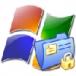 Dark Files download