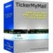 TickerMyMail download