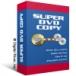 Super DVD Copy download