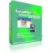 EasyMPEG Lite download