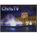 ChrisTV Lite download
