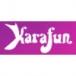 KaraFun Player download