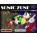 Sonic Zone download