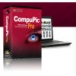 CompuPic Pro download