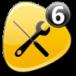 System Cleaner download