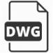 Brava Free DWG Viewer download