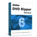 ImTOO DVD Ripper Standard download