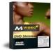 A4 DVD Shrinker download