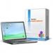 WinASO Registry Optimizer download