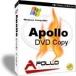 Apollo DVD Copy download