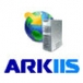 ARK for IIS 7 (ARKIIS) download