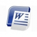 Colored Toolbar Icons for Word download