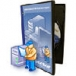Hardware Inspector download