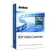 ImTOO 3GP Video Converter download