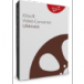 Xilisoft 3GP Video Converter download