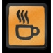 CoffeeCup Free HTML Editor download