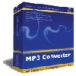 MP3 Converter Pro download