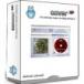 coverXP PRO download
