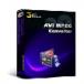 3herosoft AVI MPEG Converter download