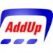 AddUp download