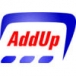 AddUp download